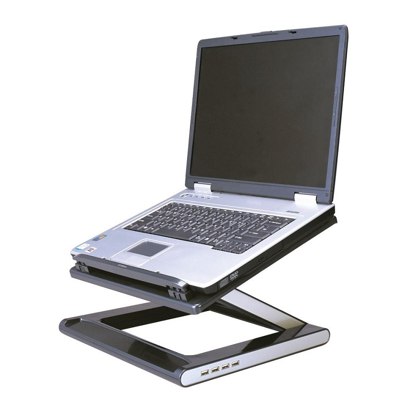 Laptop_Stands