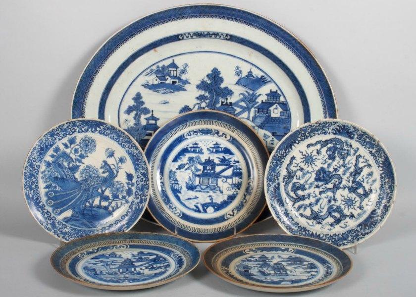 chinese-plates-2