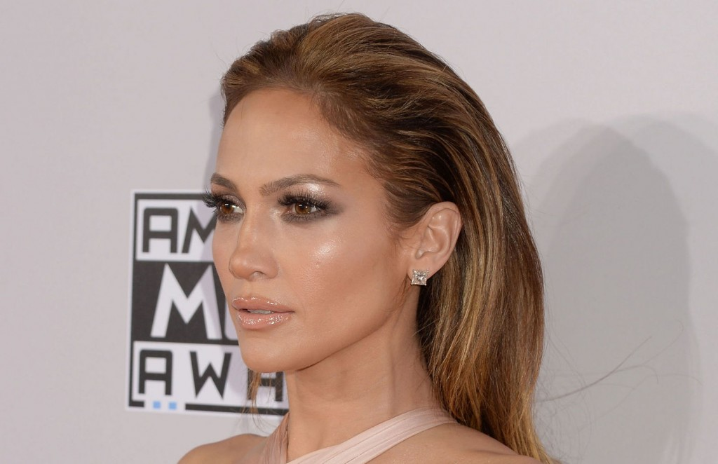 microdermabrasion treatments J.lo