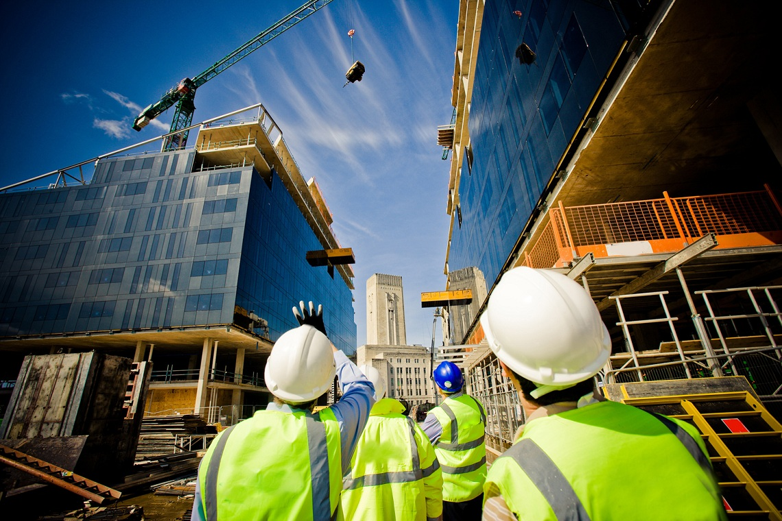 Diploma Of Building And Construction Online Course