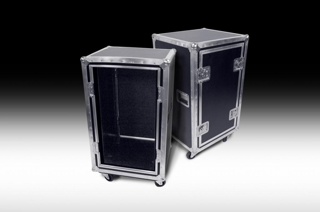 Rack Server Case