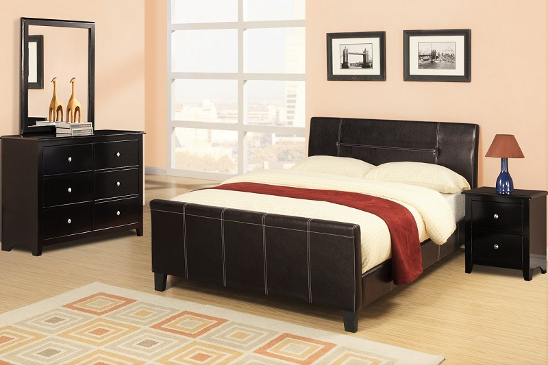queen-size-bed-frame-f9225-3