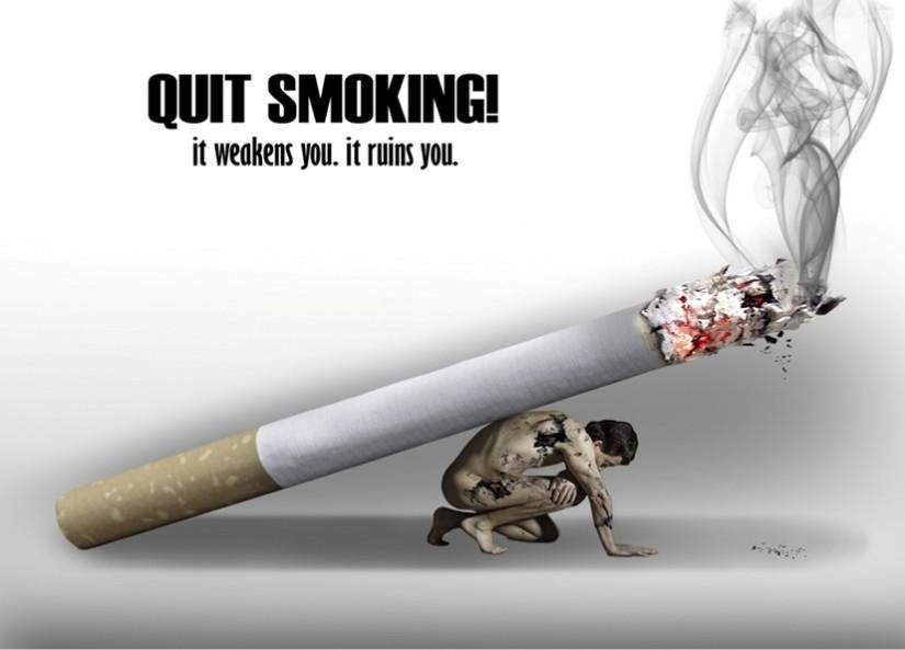 quit-smoking-hypnosis