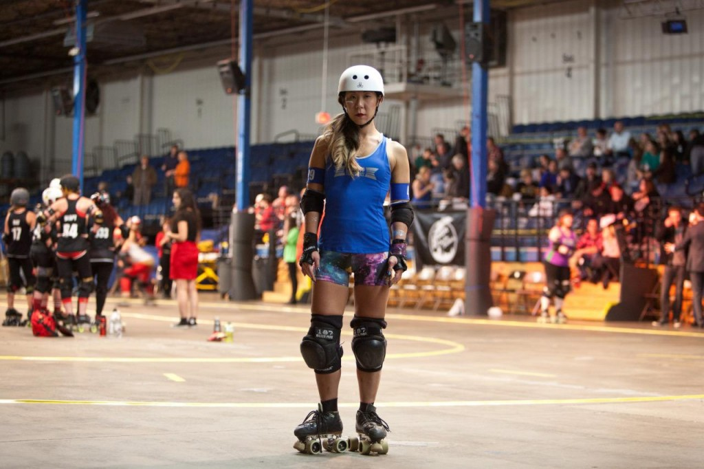 rol-derby-gear2