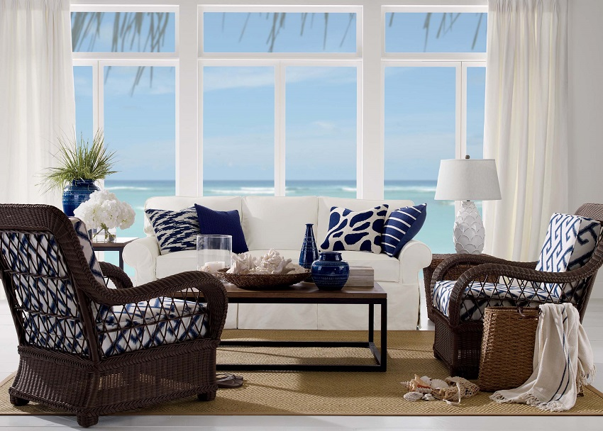 Coastal Furniture1