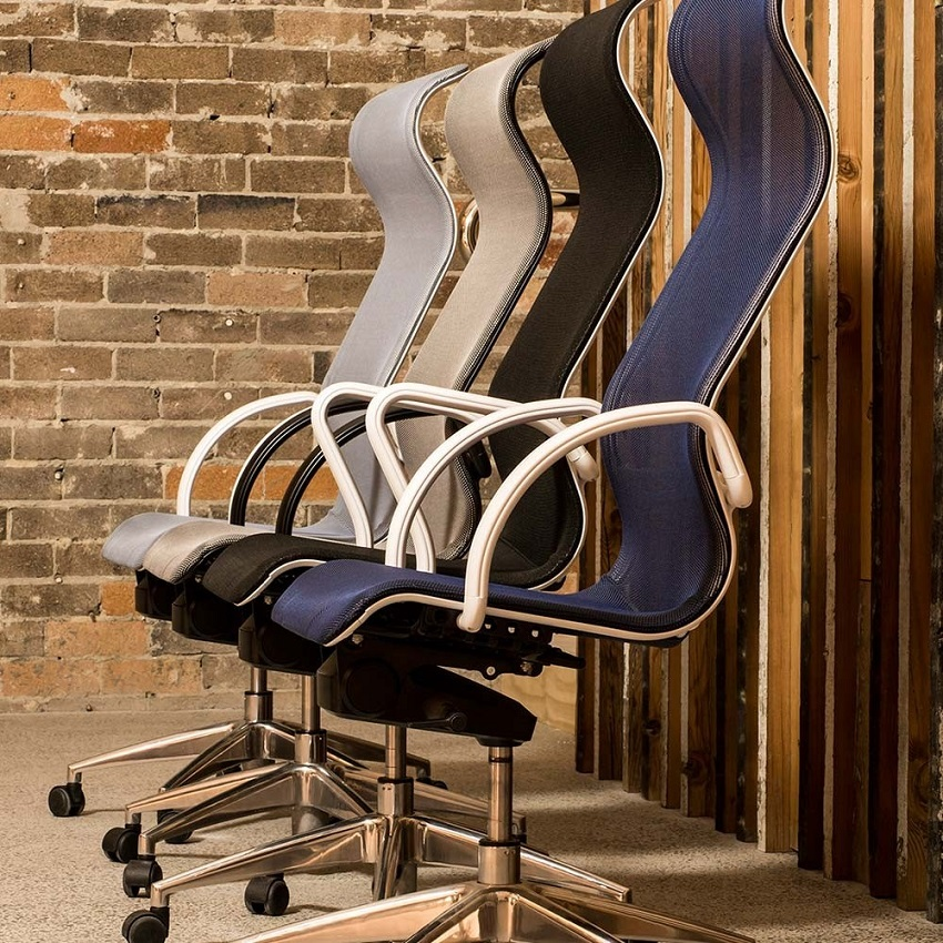 Ergonomic Office Chairs 2
