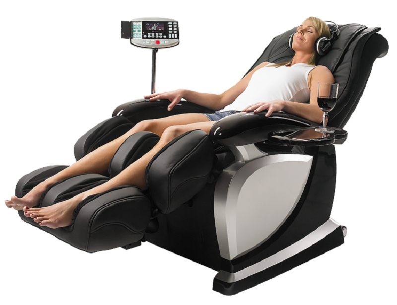 Massage Chair Melbourne 2