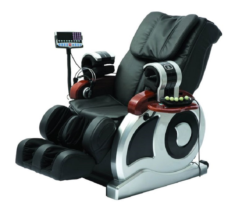 Massage Chair Melbourne