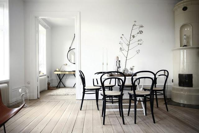 bentwoodchairs