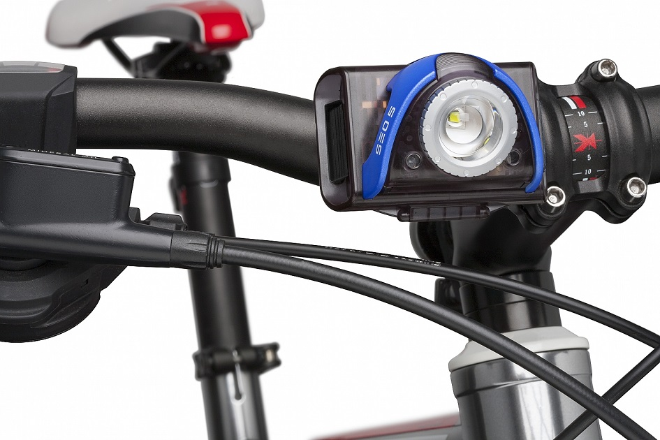 Led-Lenser-Bike-Bracket