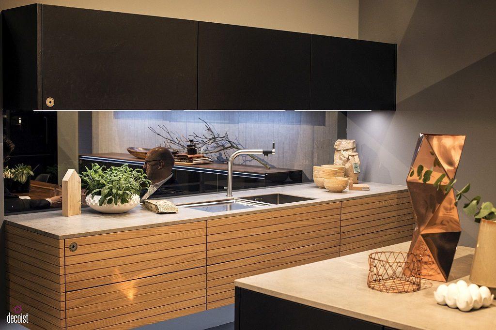 kitchen-led-lights