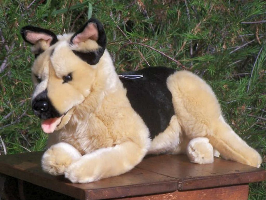 German-shepherd-plush-toy-1