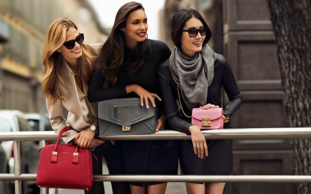 handbags love hate