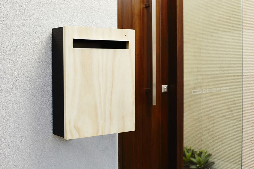 Letter-Box-for-Sale