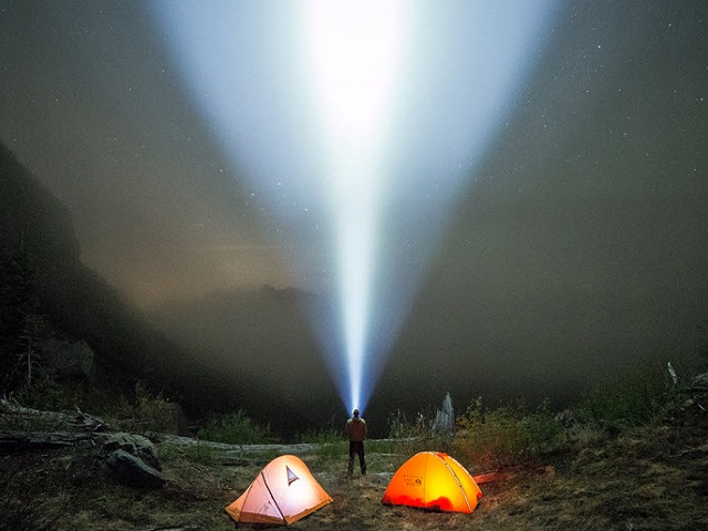 outdoor-flashlight