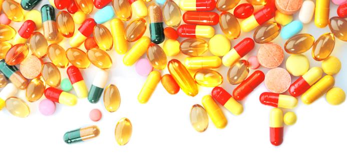 Nutralife Vitamins Online