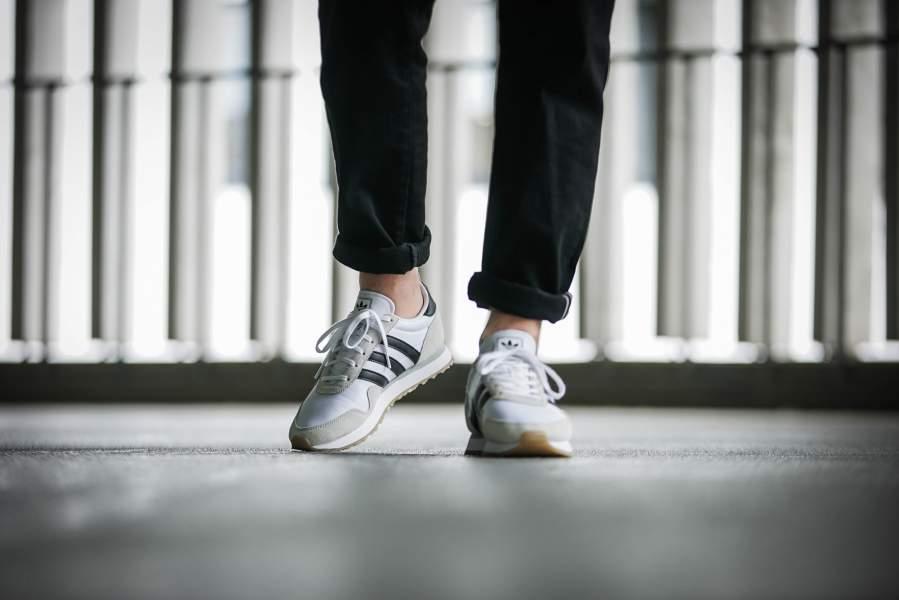 Casual Sneakers Mens