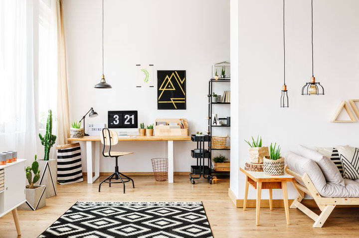 The Hottest Interior Design Trends To Follow In 2018 Coffeechat
