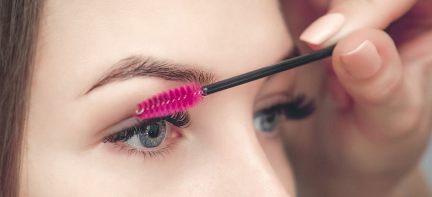 natural eye makeup product