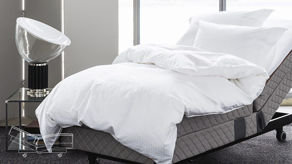 adjustable electric beds
