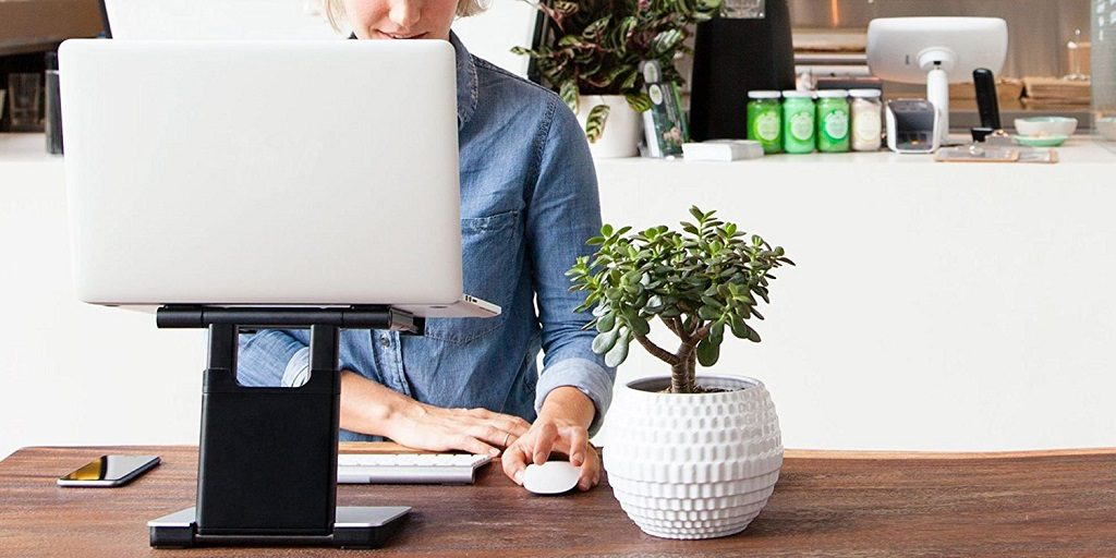 ergonomics-for-laptops