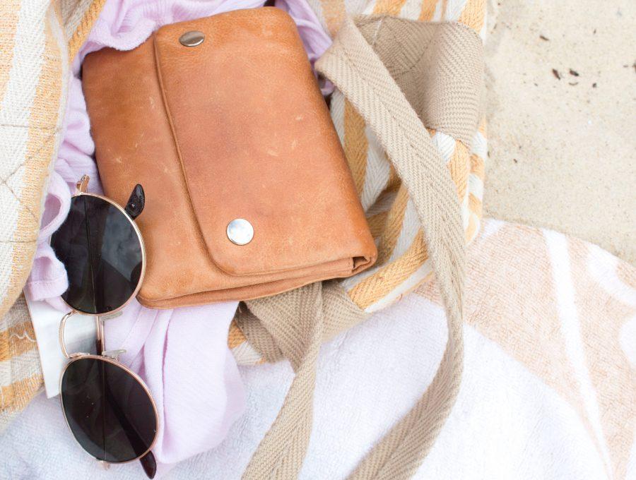 handbag-for-women