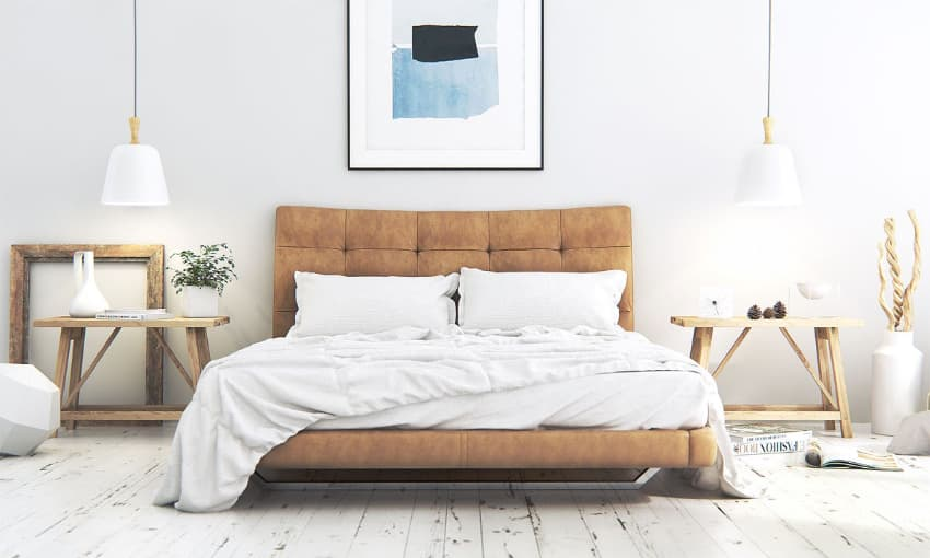 scandinavian bedside table s4