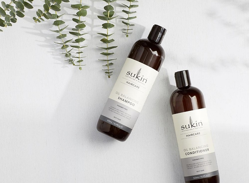 oil-balancing-shampoo-and-conditioner