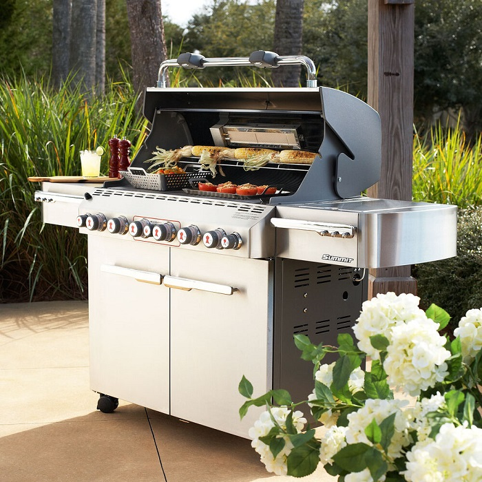 natural-gas-grill