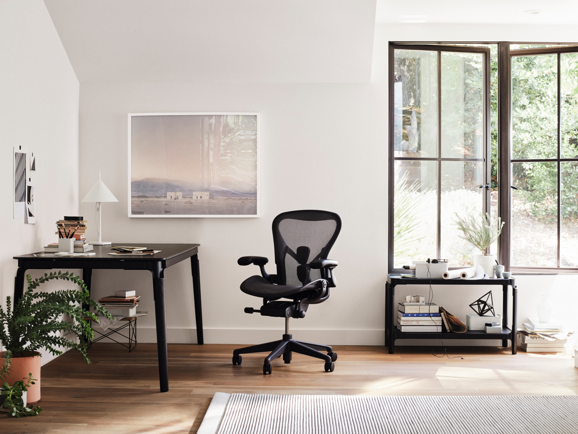 set the lightning executive office chairs