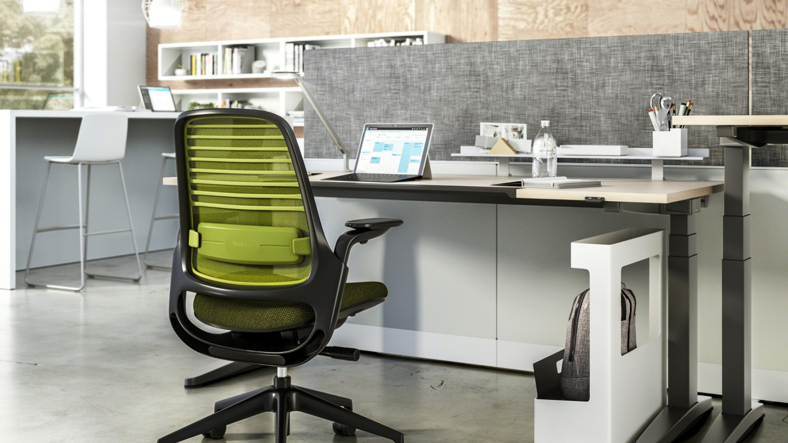 control security  executive office chairs