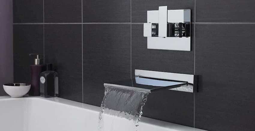 bath-spouts-and-mixers