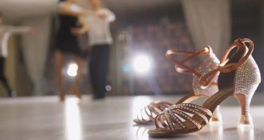 dancing-character-shoes