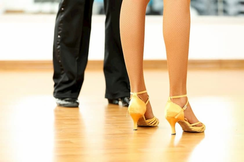 dancing-with-character-shoes