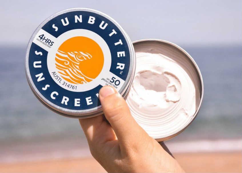 sunbutter-sunscreen