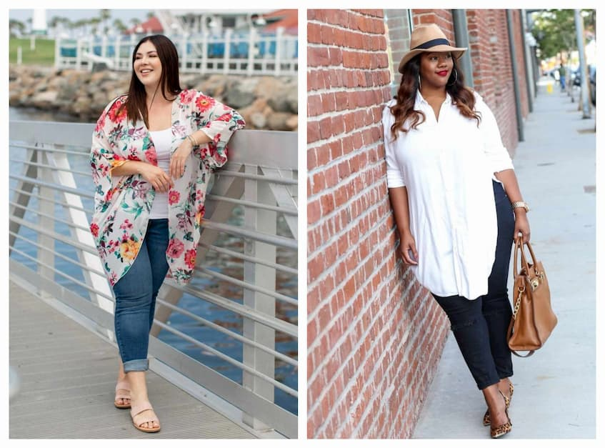 plus-size-ladies-tops-for-summer