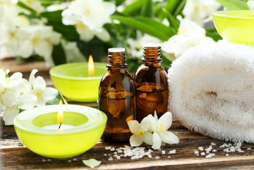 Essential-Oils-to-Treat-Common-Health-Problems