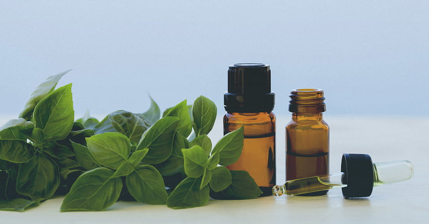 essential-oil-for-ear-infection