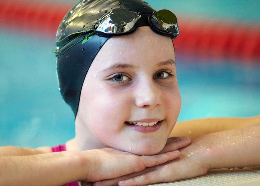 girl-in-swim-cap