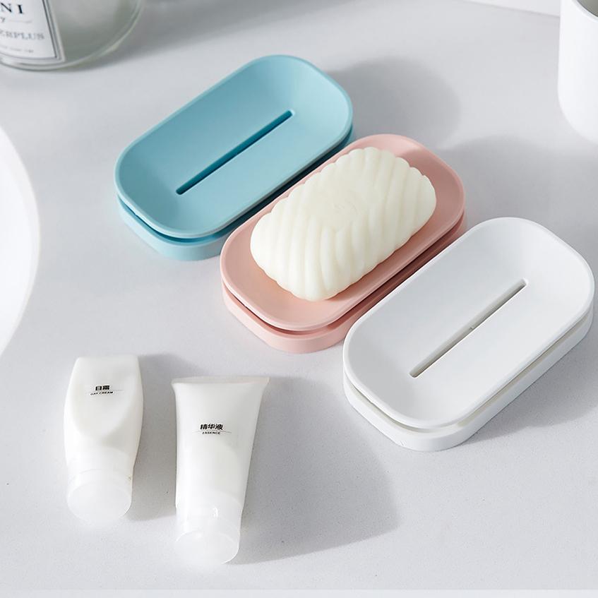 soap dish bathroom accessory