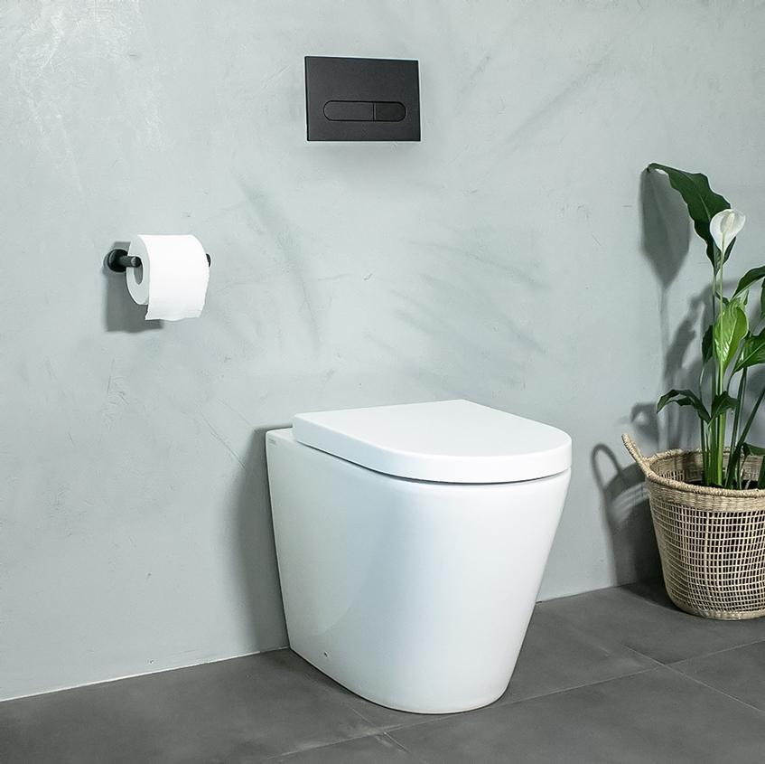 toilet paper holder accessory bathroom