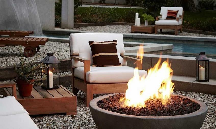 best-outdoor-heaters