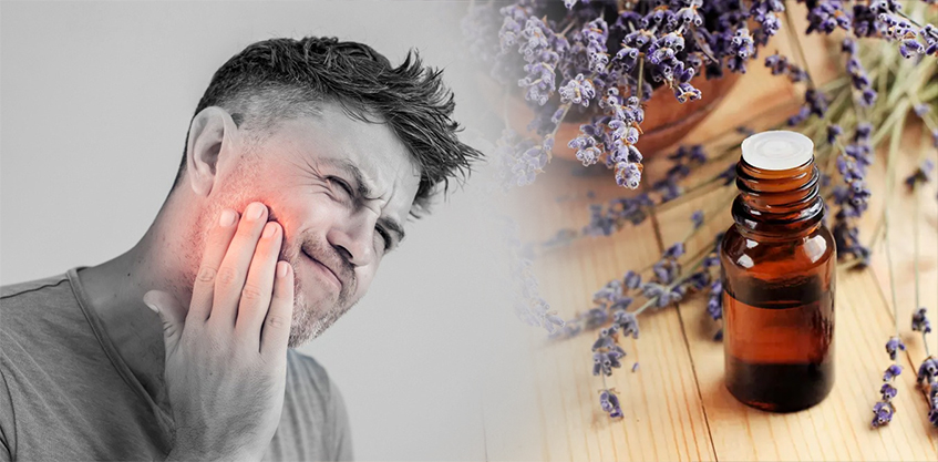 tooth-pain-and-temporary-pain-relief-lavender-oil