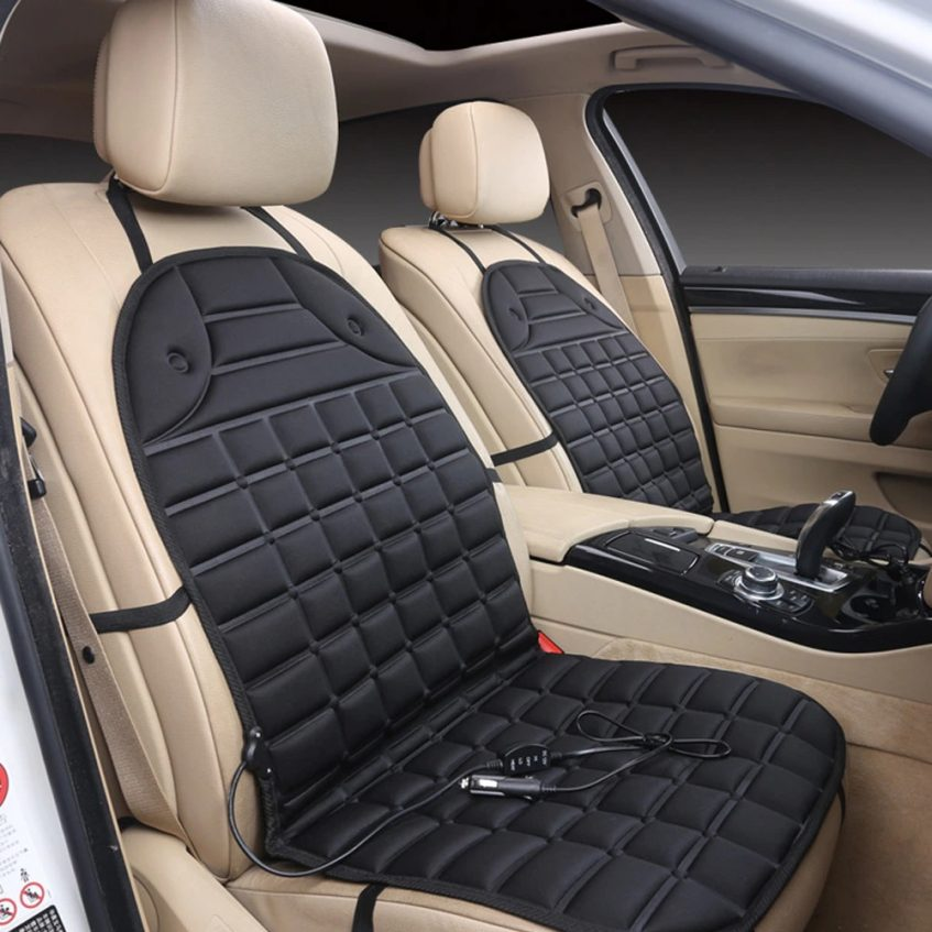 Warm-Car-Seat-Cushion-Covers-Cold-Days-Heated-Seat-Cover-Auto-Car-12V-Seat-Heater