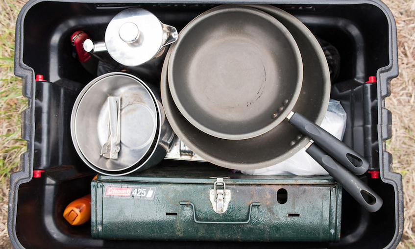 cookware-camping-image