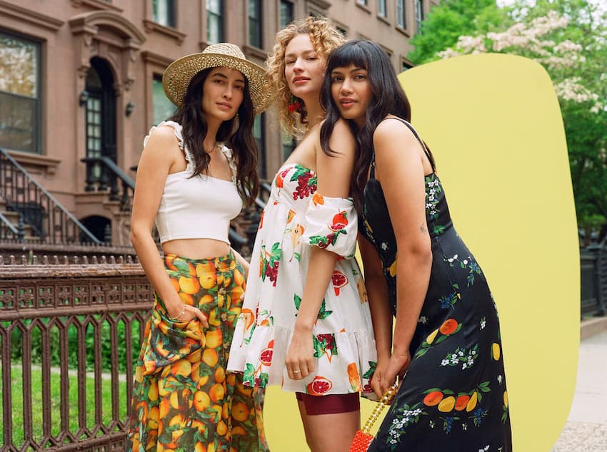 women-urban-clothing-image